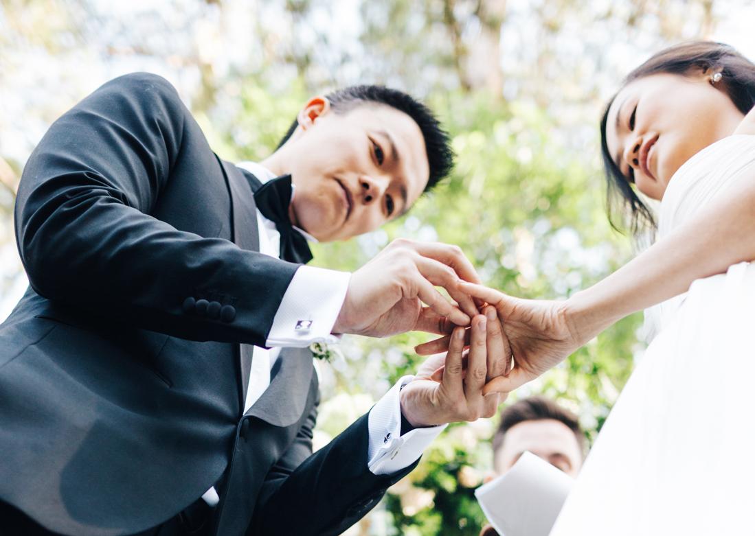 Tam-Patrick-dalat-wedding-destination 40