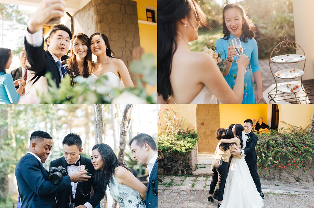 Tam-Patrick-dalat-wedding-destination 46
