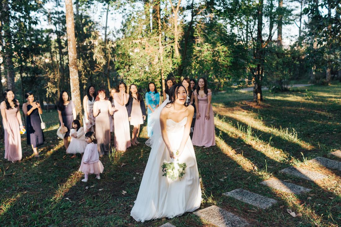 Tam-Patrick-dalat-wedding-destination 51