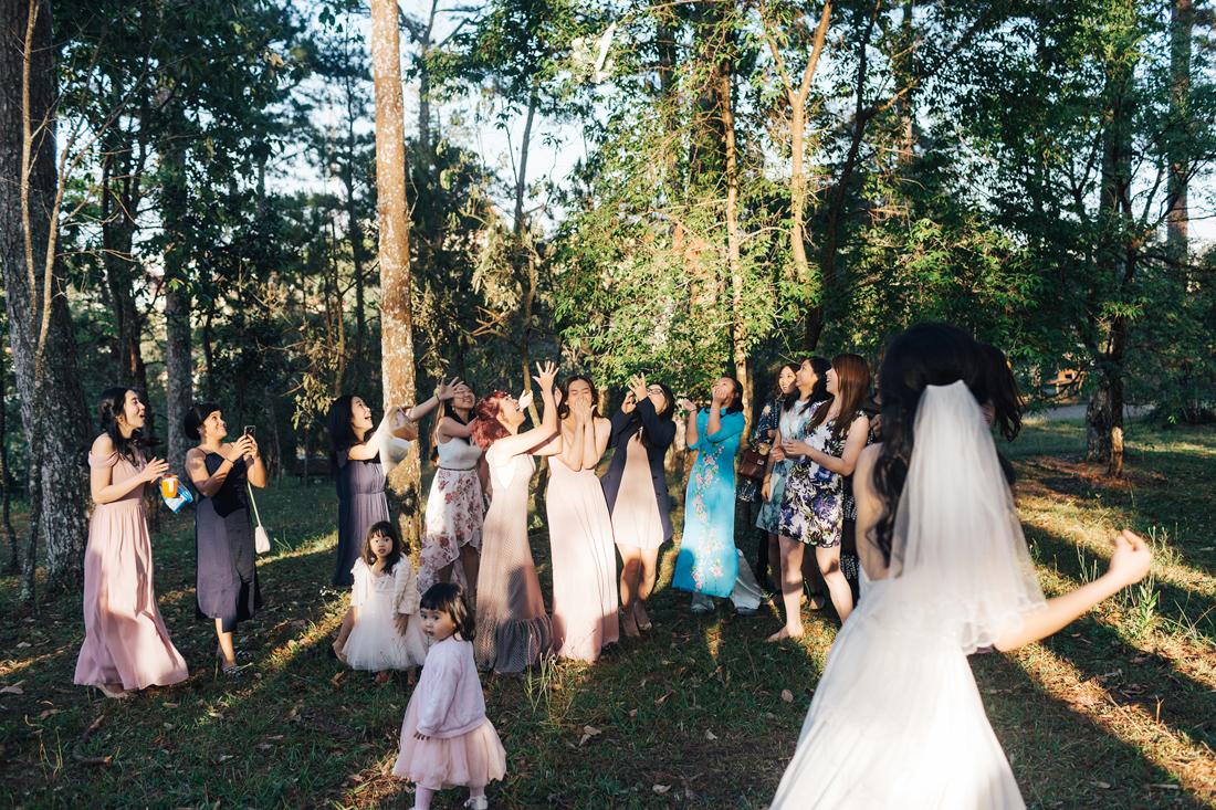 Tam-Patrick-dalat-wedding-destination 52