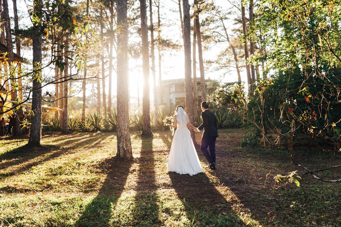 Tam-Patrick-dalat-wedding-destination 54