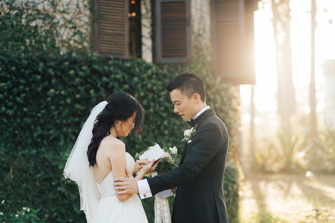 Tam-Patrick-dalat-wedding-destination 56