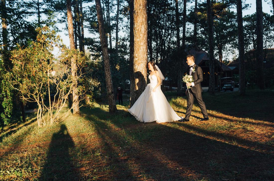 Tam-Patrick-dalat-wedding-destination 59