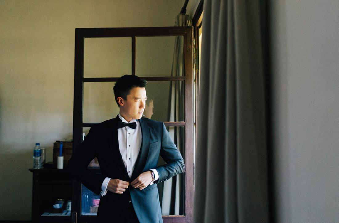 Tam-Patrick-dalat-wedding-destination 6