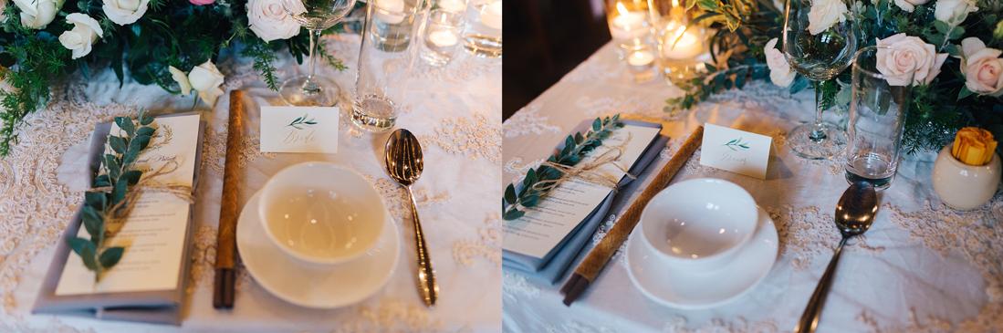 Tam-Patrick-dalat-wedding-destination 63