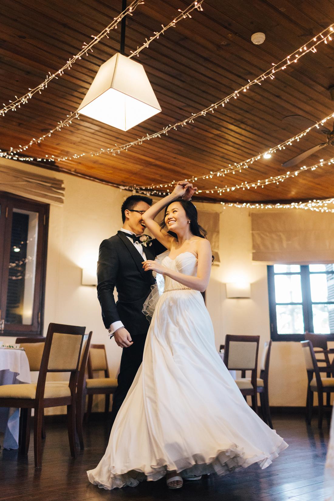 Tam-Patrick-dalat-wedding-destination 66