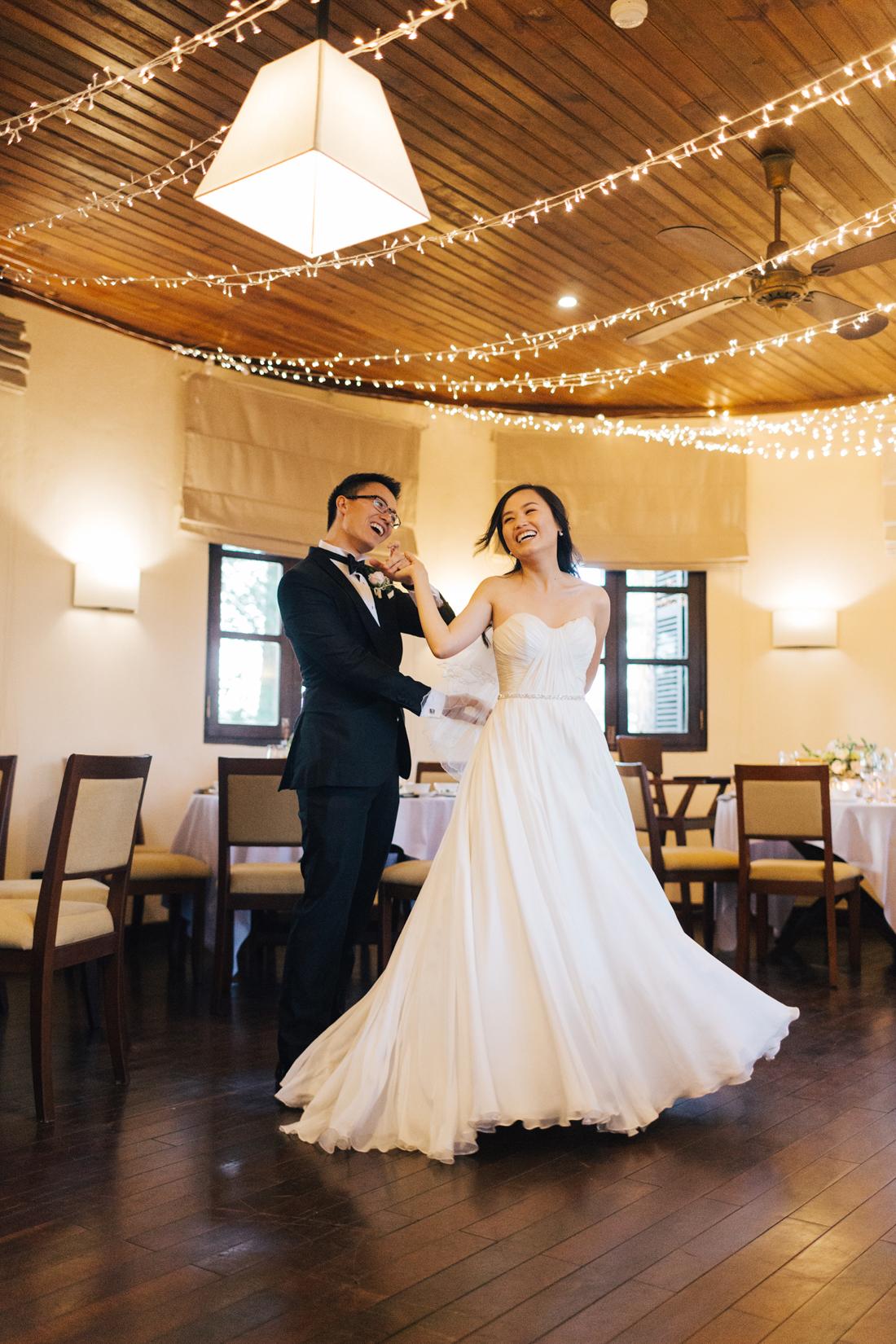 Tam-Patrick-dalat-wedding-destination 67