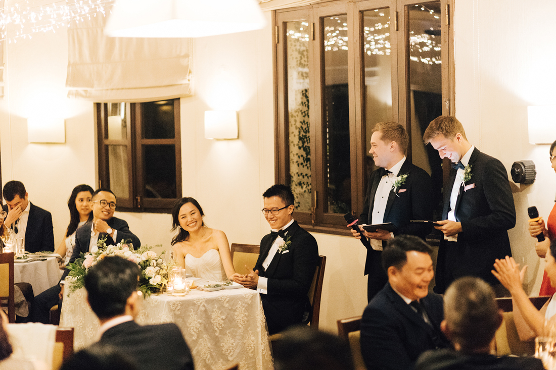 Tam-Patrick-dalat-wedding-destination 69′