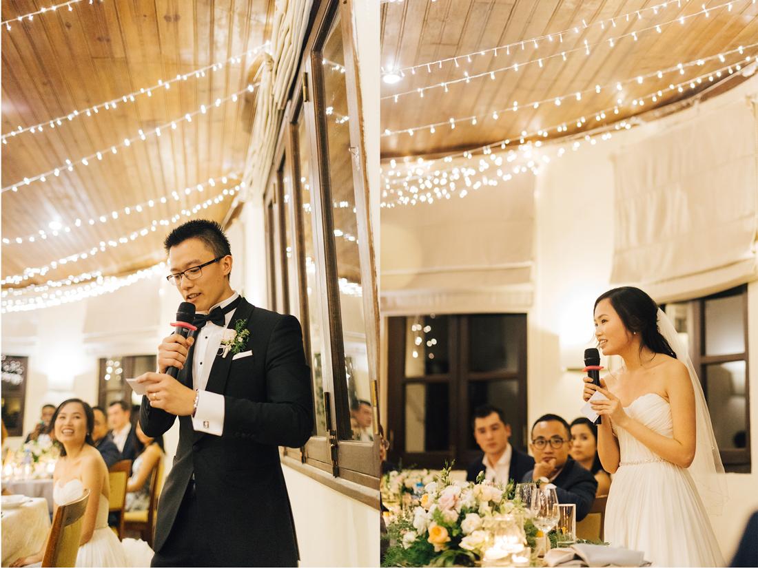 Tam-Patrick-dalat-wedding-destination 71