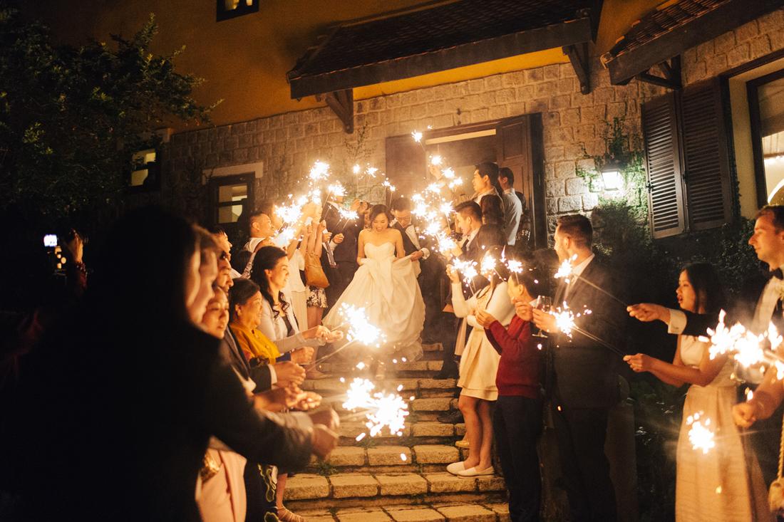 Tam-Patrick-dalat-wedding-destination 74