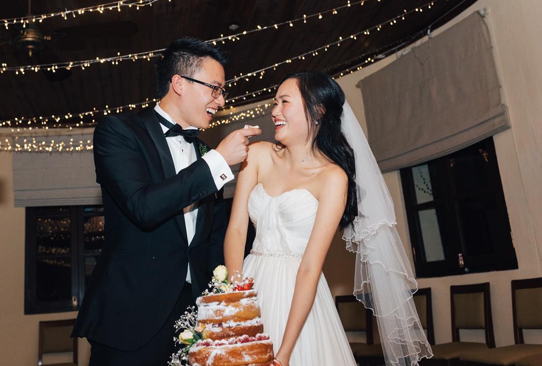 Tam-Patrick-dalat-wedding-destination 78