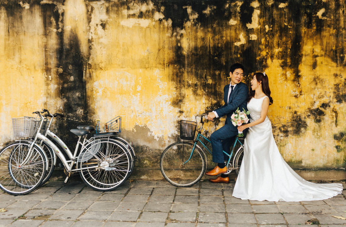 Vietnam wedding photographer_-12