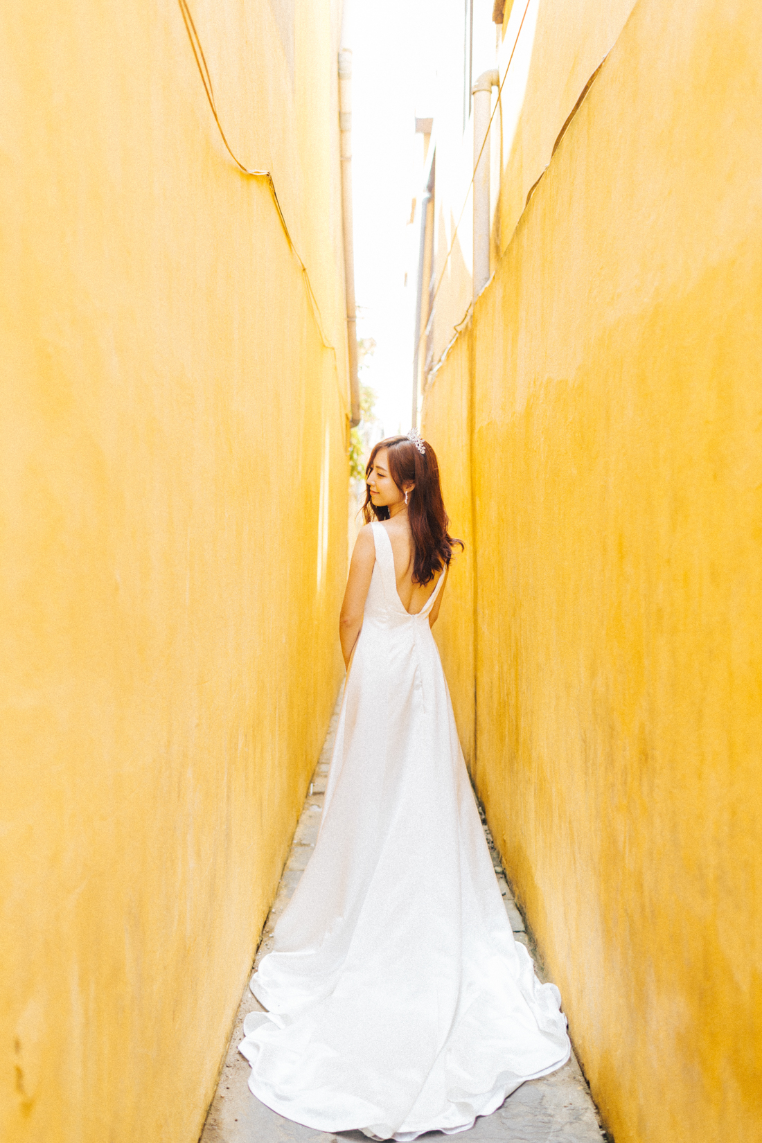 Vietnam wedding photographer_-17