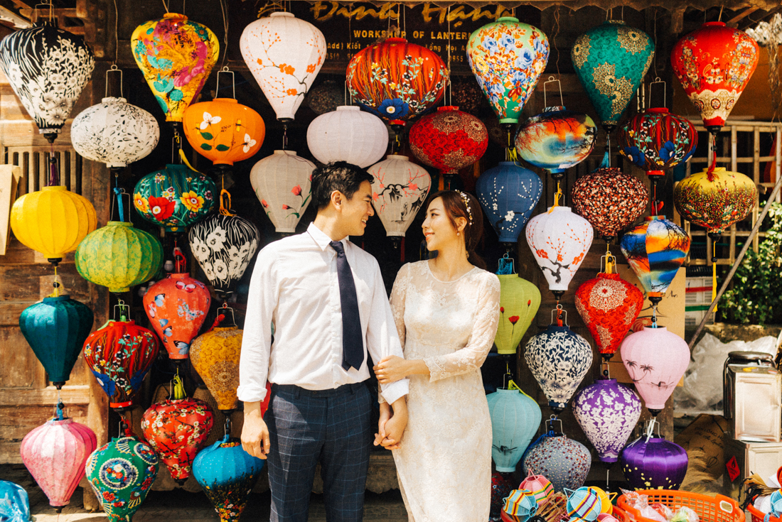 Vietnam wedding photographer_-22