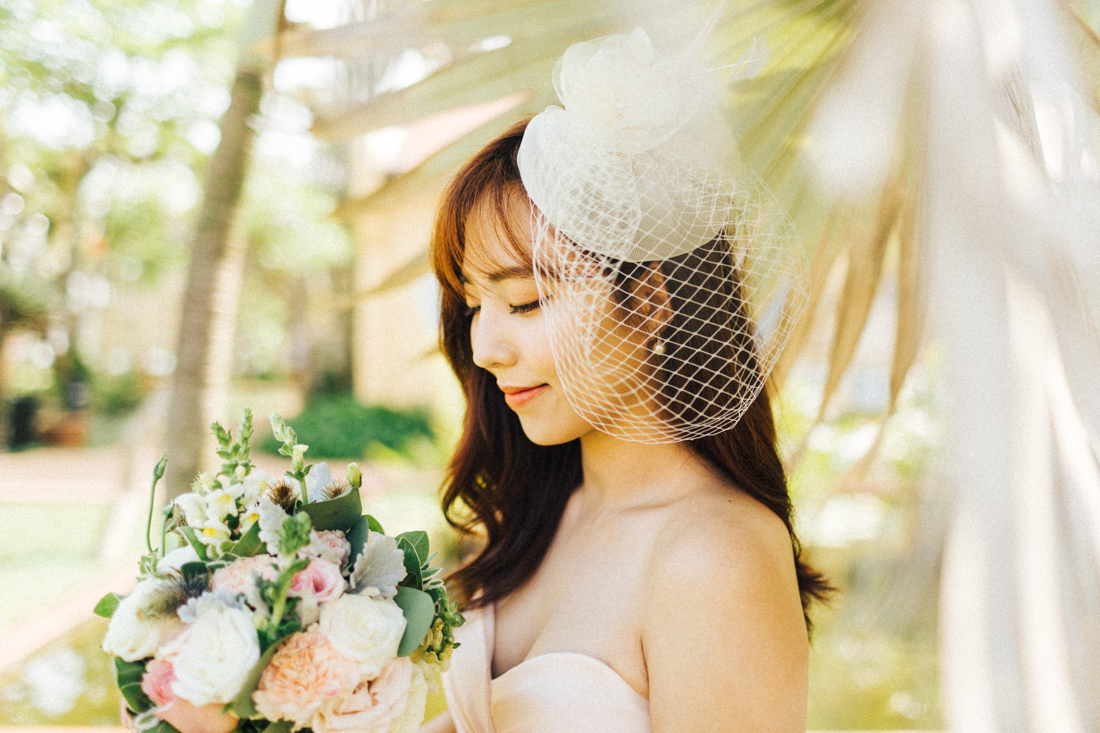 Vietnam wedding photographer_-25