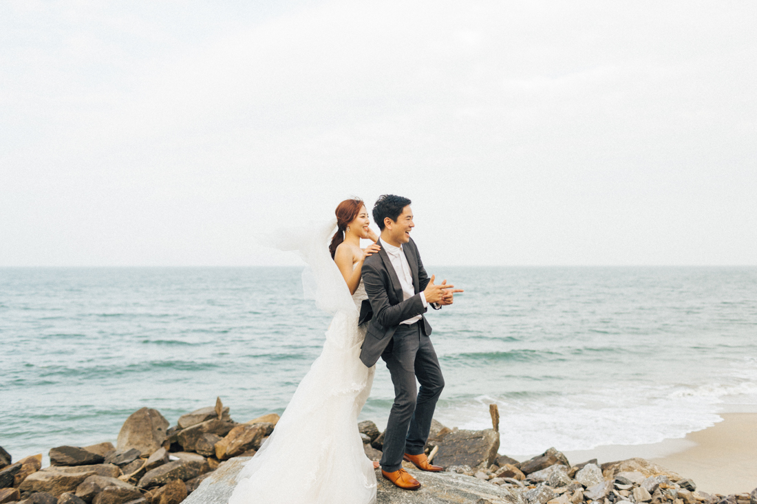 Vietnam wedding photographer_-31