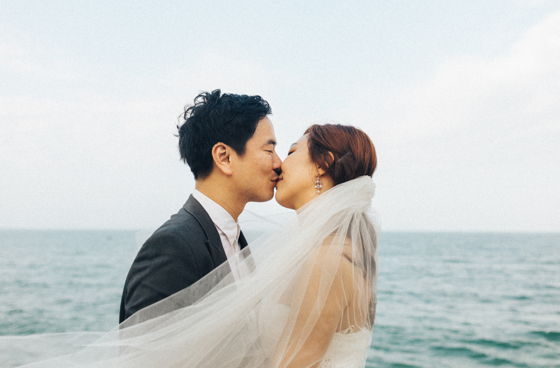 Vietnam wedding photographer_-34