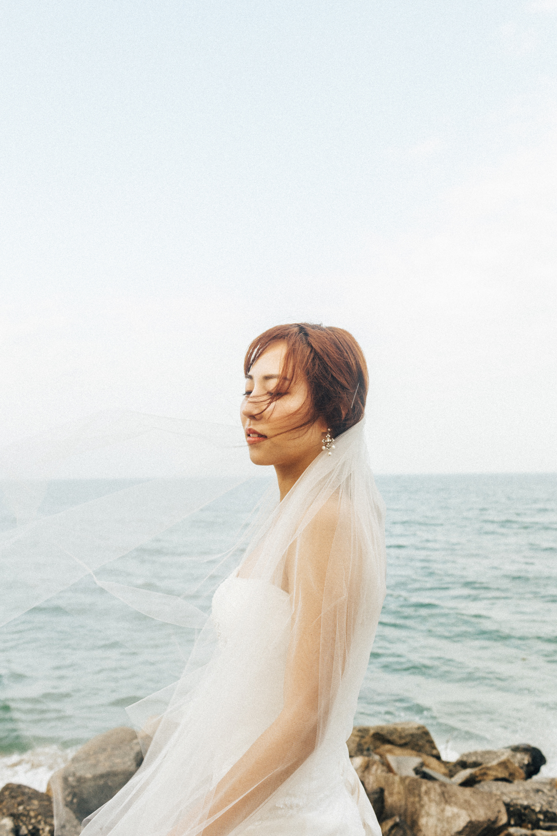 Vietnam wedding photographer_-35