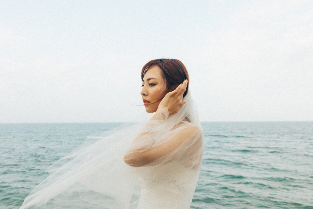 Vietnam wedding photographer_-36