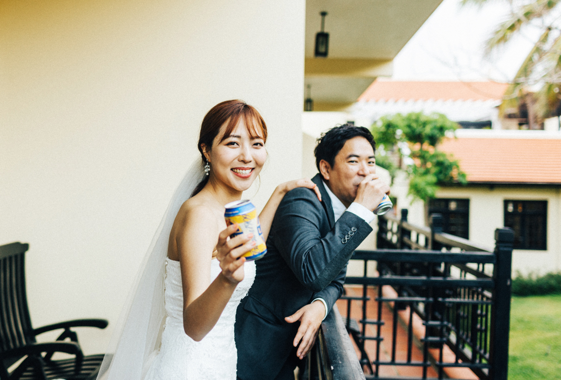 Vietnam wedding photographer_-38