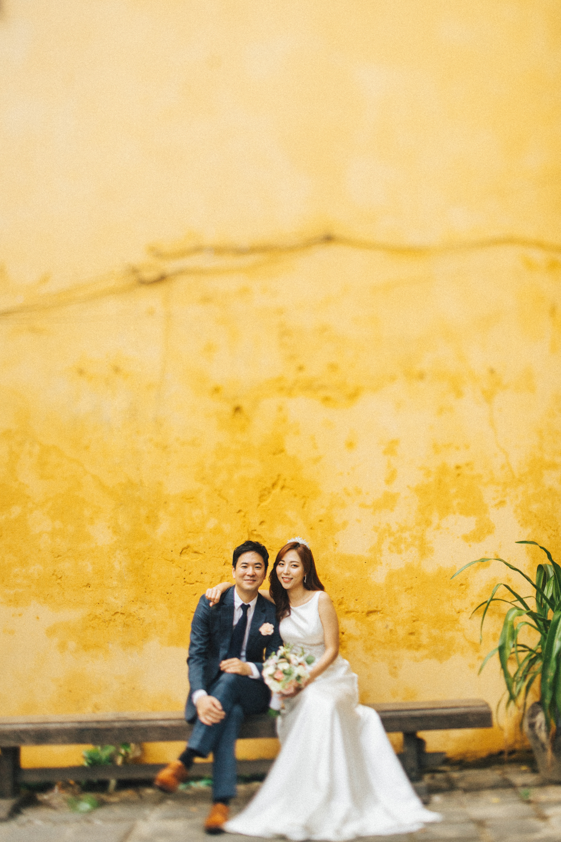 Vietnam wedding photographer_-5