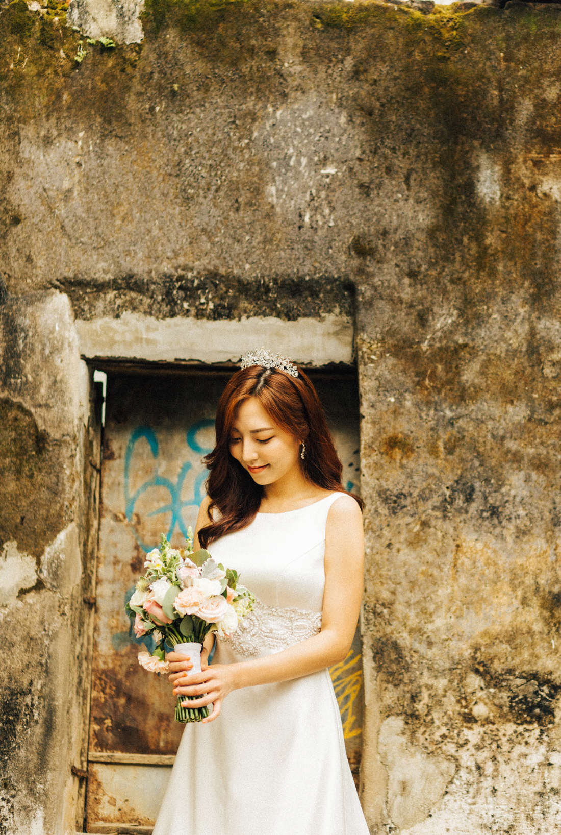 Vietnam wedding photographer_