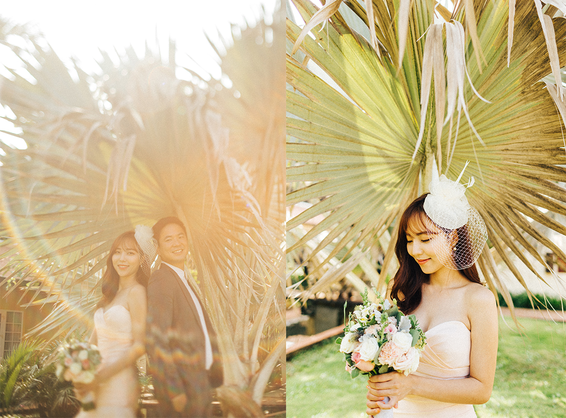 Vietnam wedding photographer_41