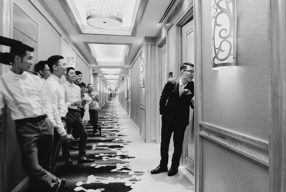 Indie Wedding Photography-14