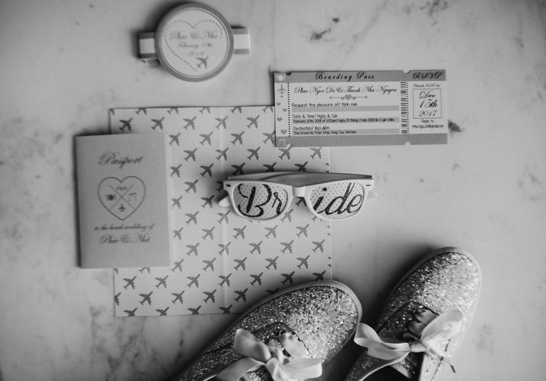 Indie Wedding Photography-16