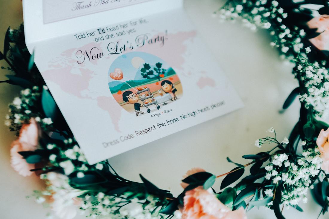 Indie Wedding Photography-19