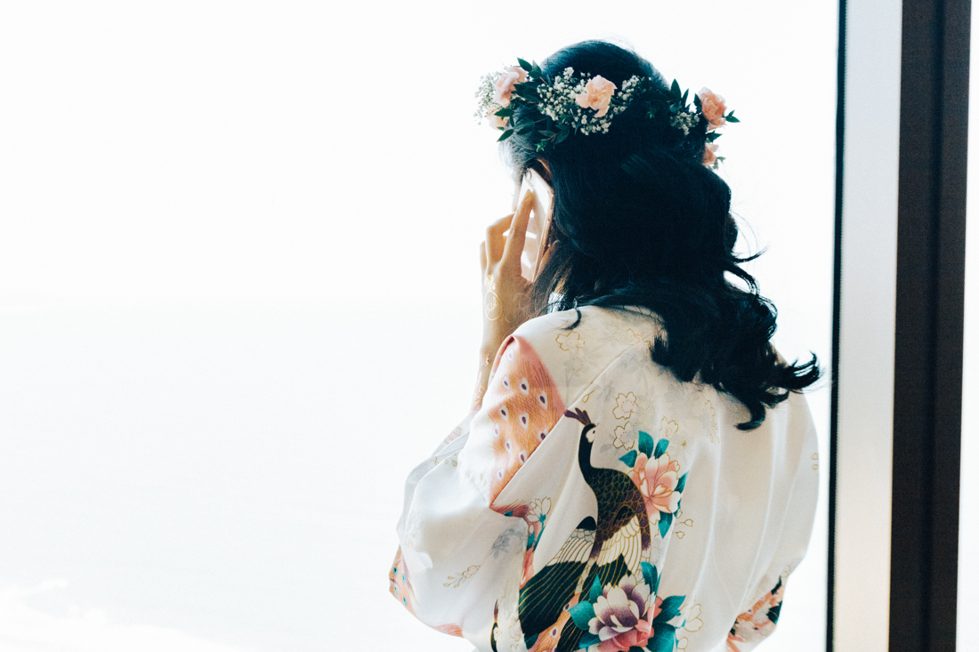 Indie Wedding Photography-25