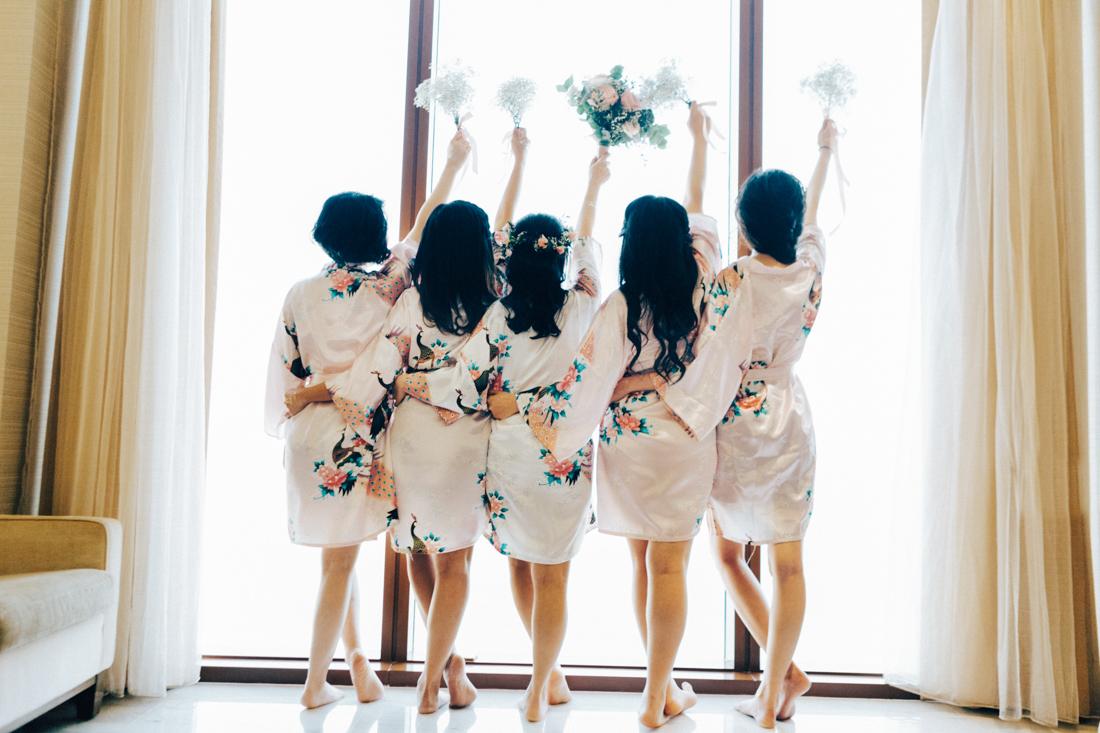Indie Wedding Photography-27