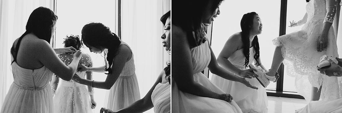 Indie Wedding Photography-29