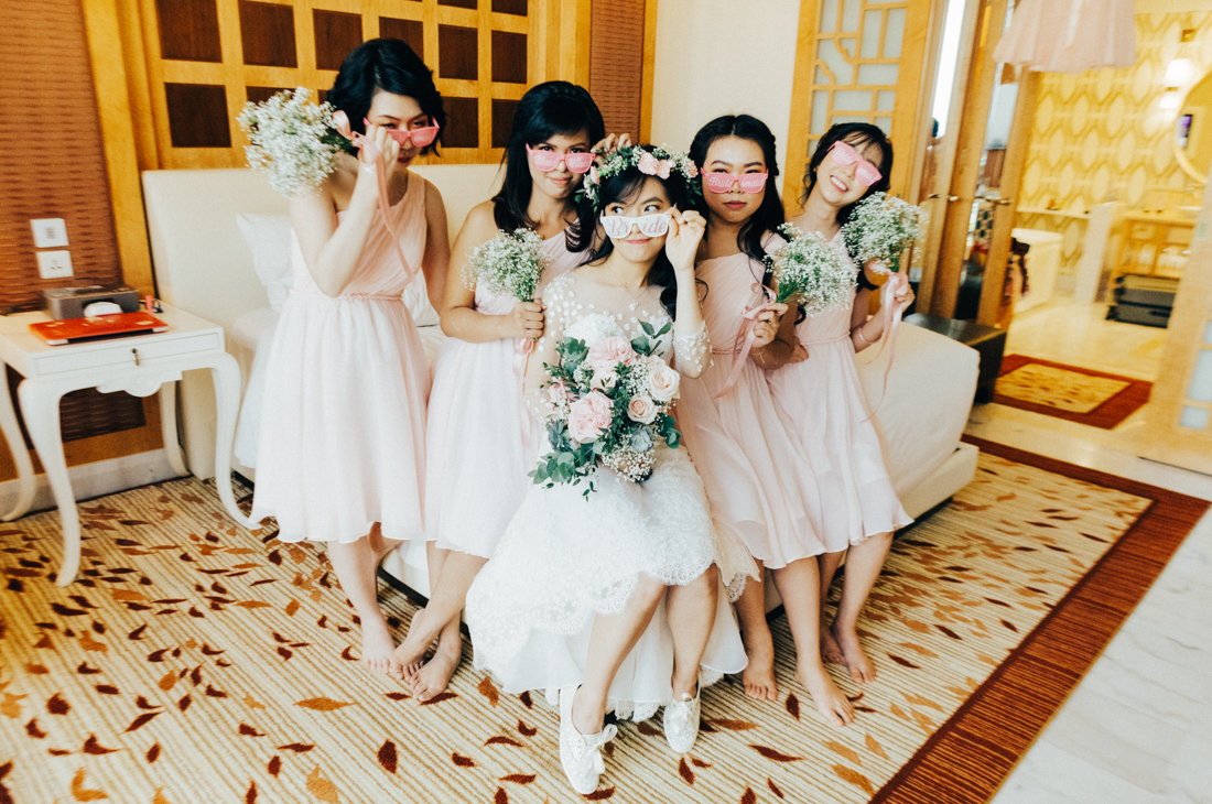 Indie Wedding Photography-30