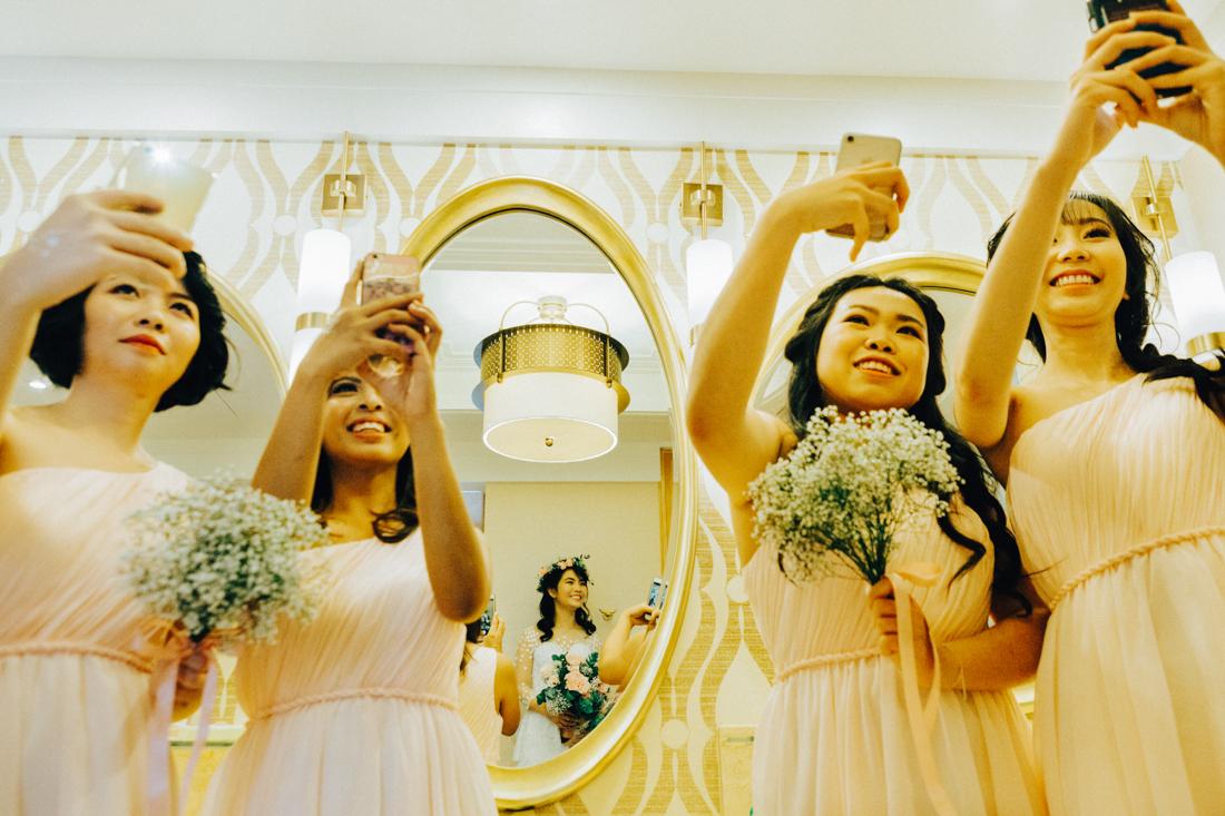 Indie Wedding Photography-32