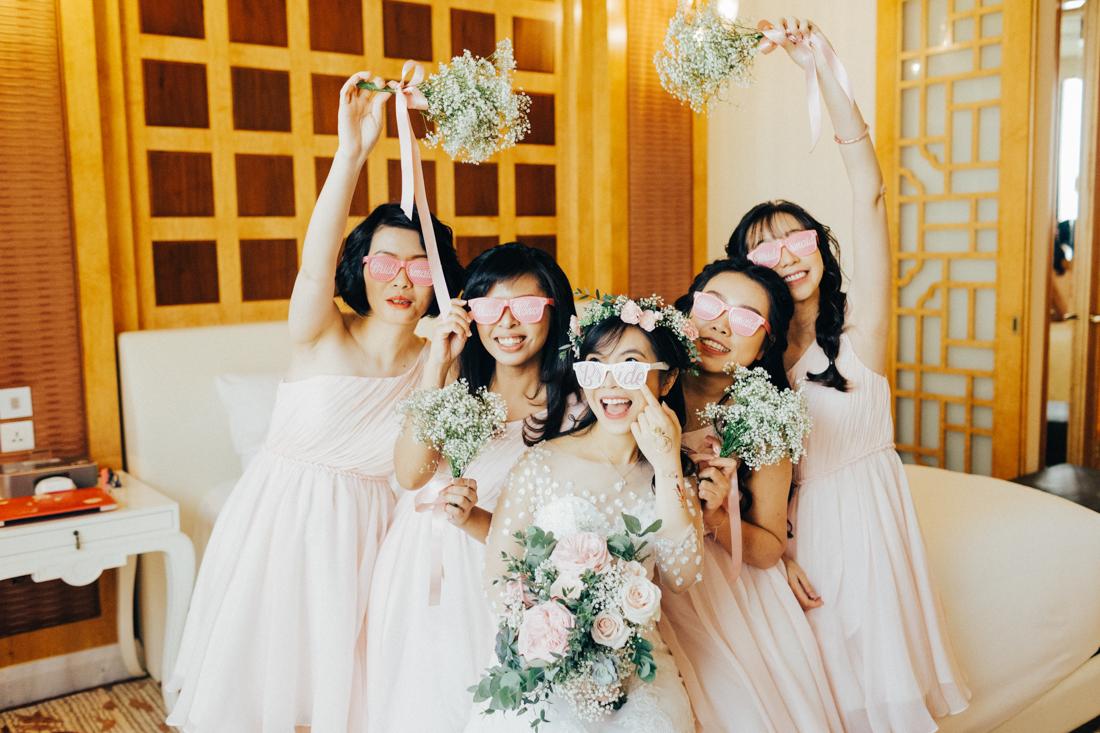 Indie Wedding Photography-33