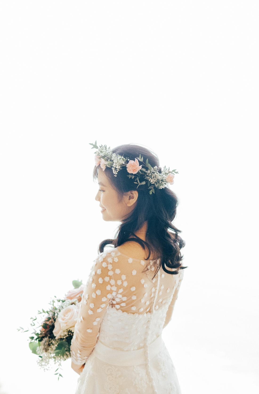 Indie Wedding Photography-37