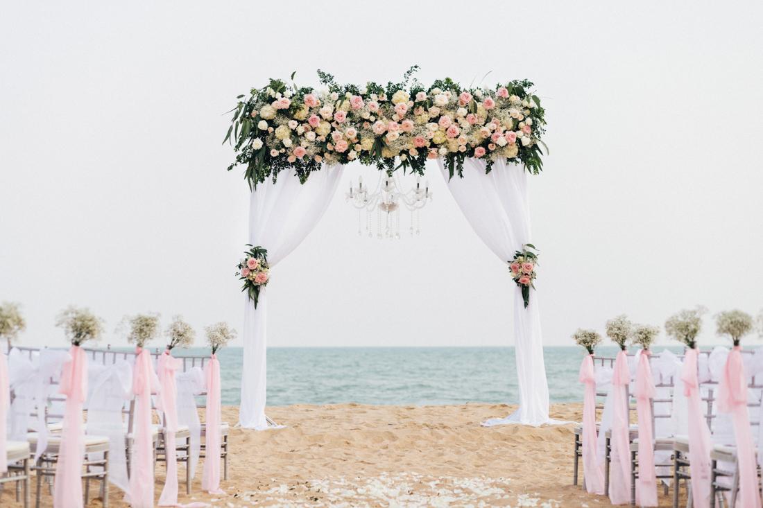 Indie Wedding Photography-41