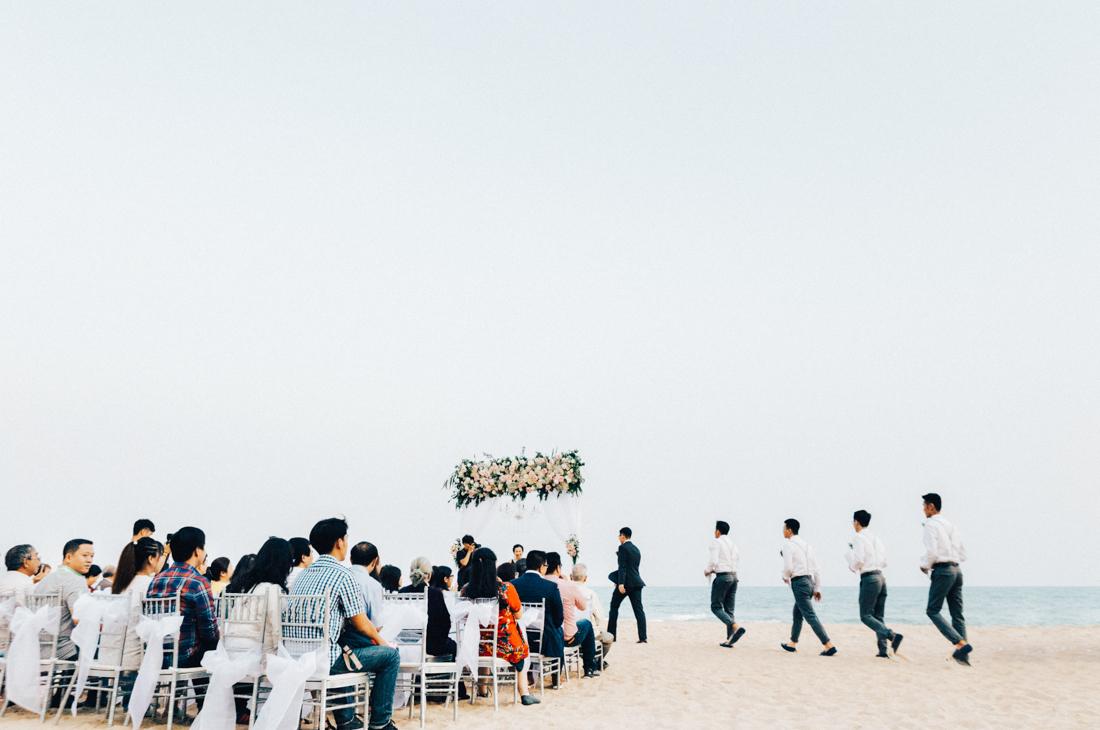 Indie Wedding Photography-46
