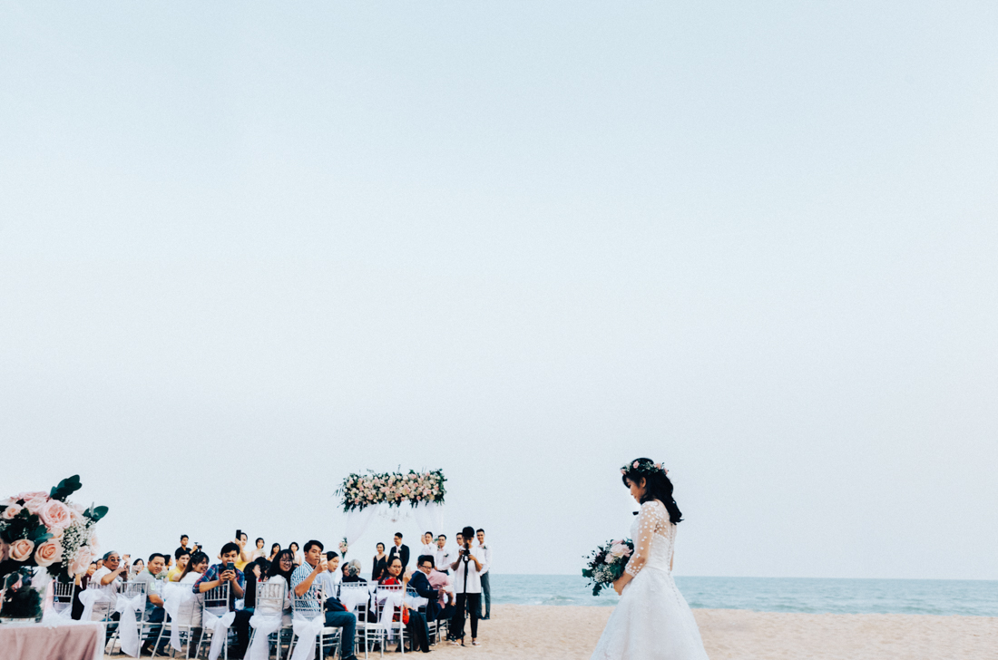 Indie Wedding Photography-47