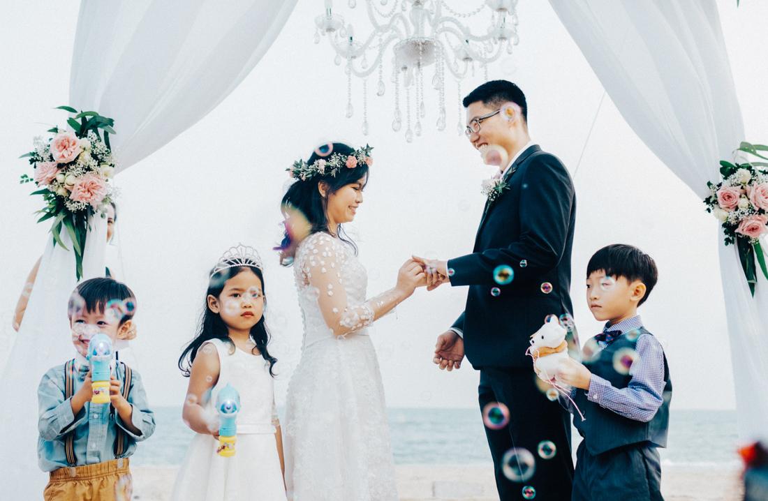 Indie Wedding Photography-53