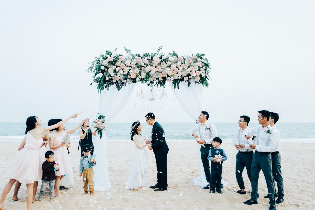 Indie Wedding Photography-54