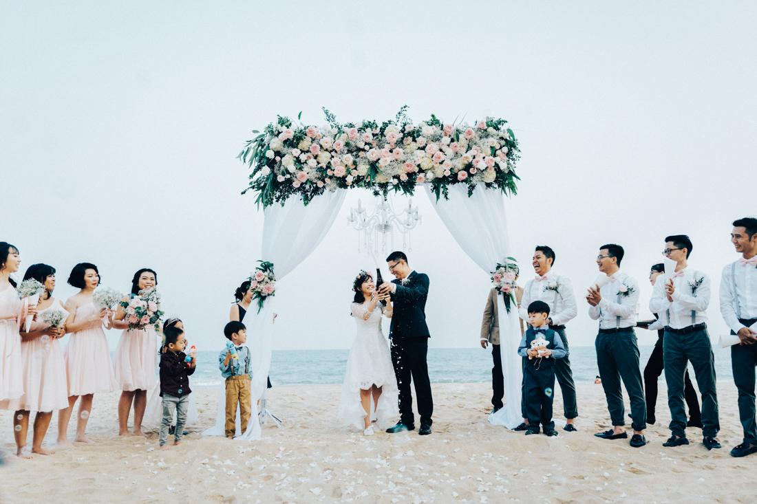 Indie Wedding Photography-56