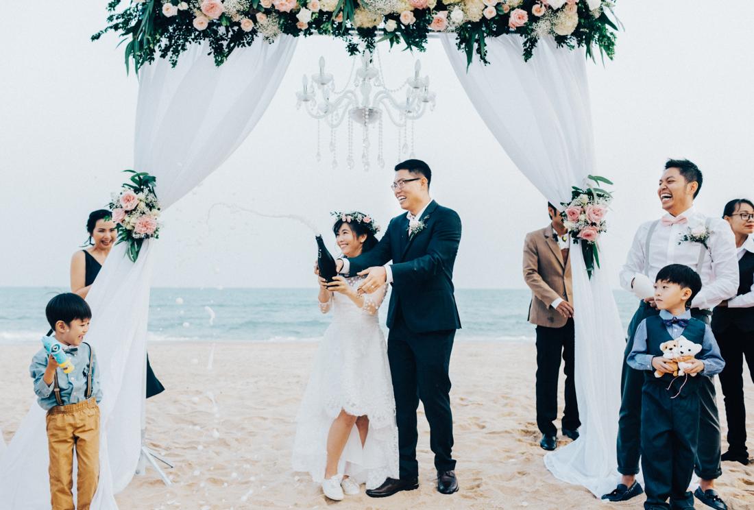 Indie Wedding Photography-58