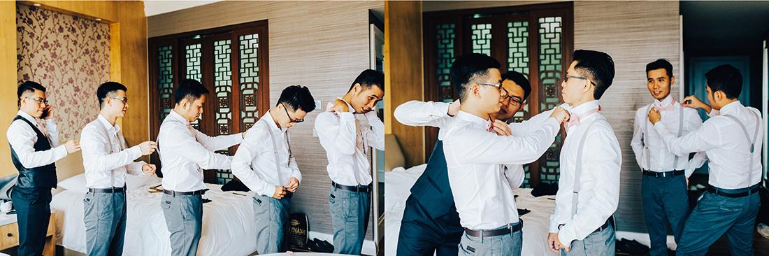 Indie Wedding Photography-6