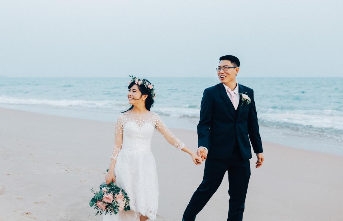Indie Wedding Photography-65