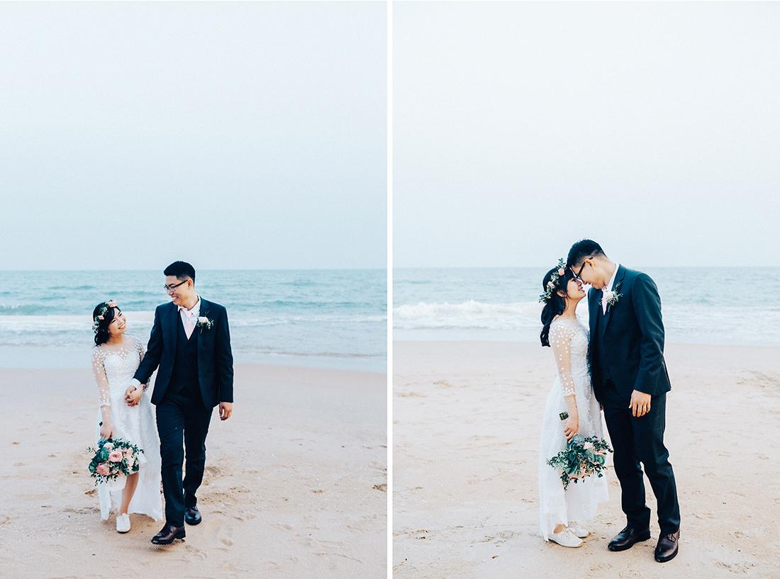 Indie Wedding Photography-68