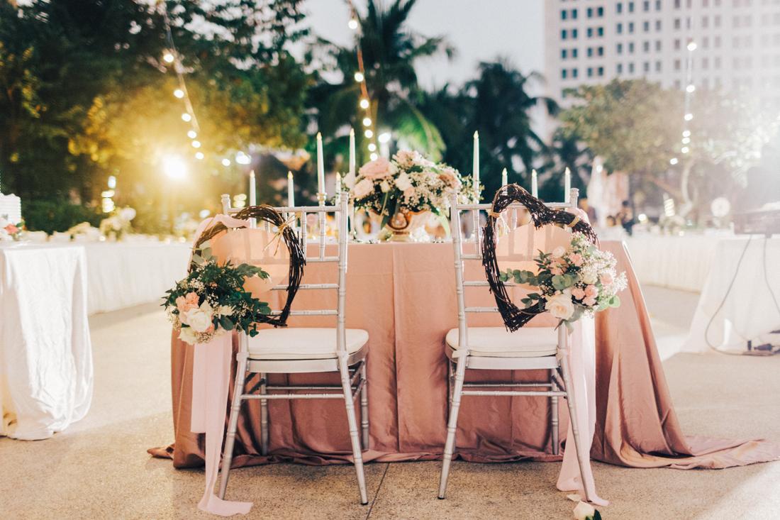 Indie Wedding Photography-73