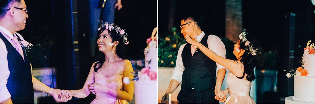 Indie Wedding Photography-76