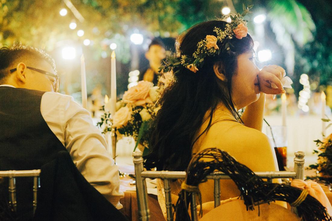 Indie Wedding Photography-77